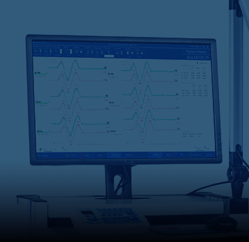 Hipotermia y Monitoreo Neurológico - AEEG