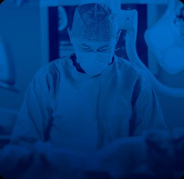 Preservación y Trasplante de Órganos y Tejidos